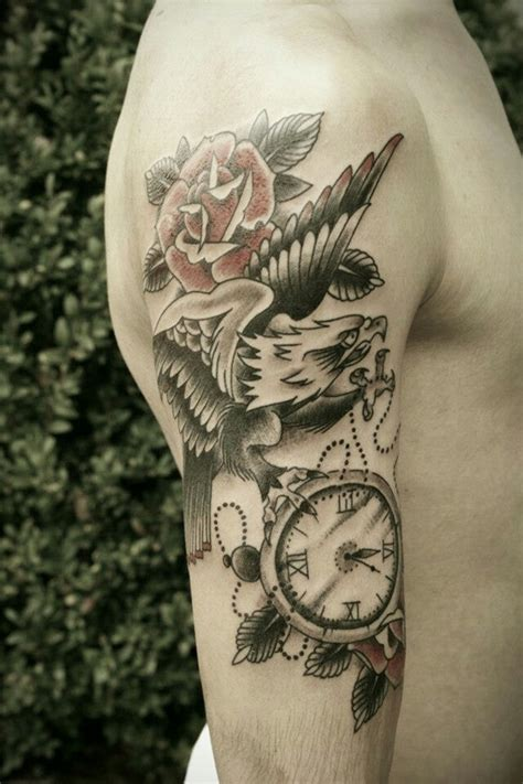 new tattoo ideas for guys 60 best tattoo designs for men randomlynew