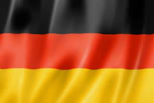 colors of german flag from the ugh files neo from called h e s s