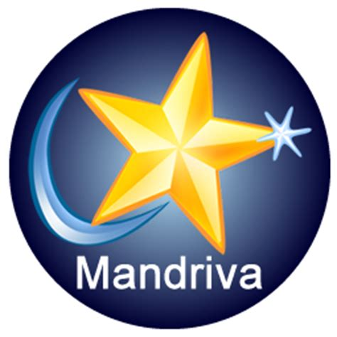 User Friendly Home Design Software Free what is mandriva linux