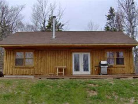 Cabin Style Home Modular Log Cabins Interior Log Cabin Style Modular Homes