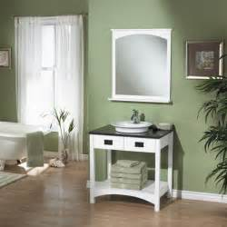 country style bathroom cabinets white country style vanities for bathroom useful reviews