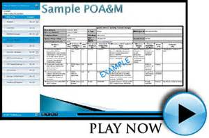 navy plan of the day template search results for excel plan template calendar