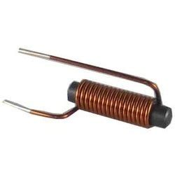 what is inductor in tamil air inductor traders wholesalers and buyers