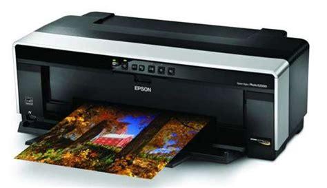 Printer Dtg Epson R2000 high res printers epson stylus photo r2000 ink jet printer