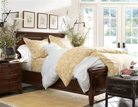 pottery barn rooms inspiration bedroom accessories bedroom inspiration pottery barn