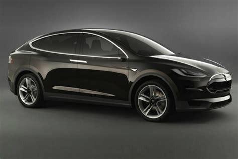 Tesla Model S South Africa Bad News For Tesla Fans In South Africa