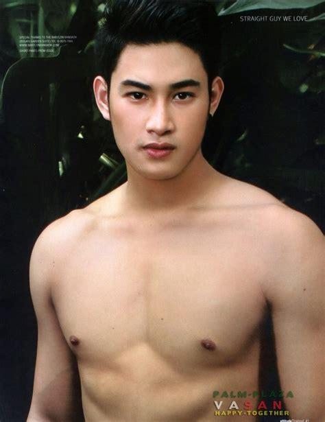asia sceach nu boys asian men gay porn gay nude attitude home escort thai