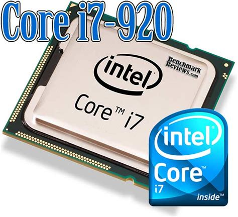 intel i7 920 sockel intel i7 920 processor bx80601920 bx80601920