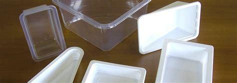 produzione vaschette per alimenti produzione vaschette alimenti