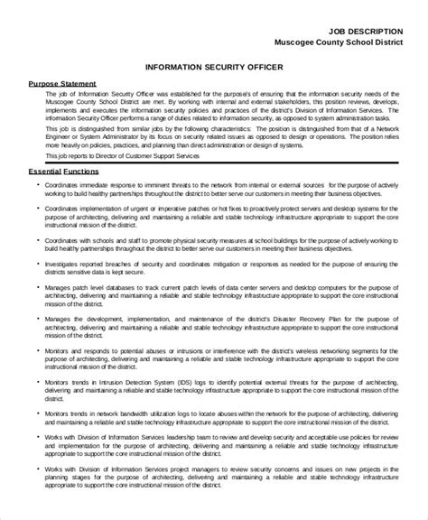 Base Security Officer Cover Letter by 100 Security Officer Resume Hospital Security Order Popular Academic Essay On Shakespeare
