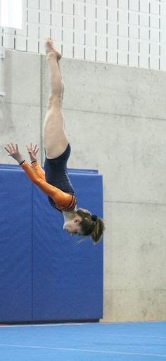 gymnastics back layout drills image gallery tumbling layout