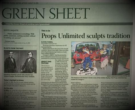 greensheet houses for rent greensheet houses for rent good greensheet media with greensheet houses for rent