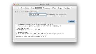 Ip Address Gateway Lookup Itv News