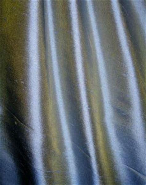 slate blue sheer curtains slate blue sheer curtains 2 panels slate blue sheer