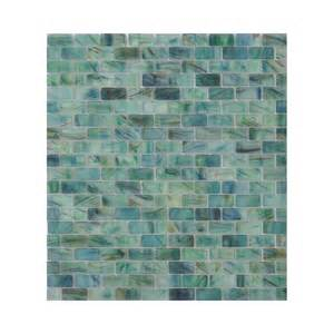 bathroom lush x santa monica tile lush glass subway tiles and x santa monica tile shower deluxe dining
