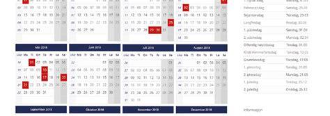kalender 2018 k 246 pa 28 images kalender kalender 2018