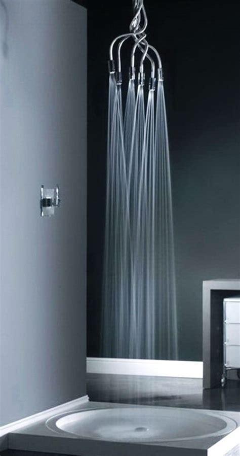 Creative Bathroom Ideas 30 Unique Shower Designs Amp Layout Ideas Removeandreplace Com