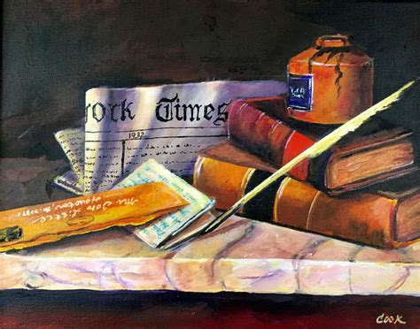acrylic painting books free book and pen still acrylic painting lessons for