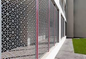 wall cladding wall panels decorative panels decorative screens