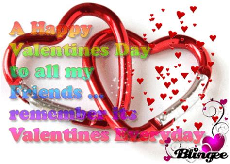valentines day images for friends happy valentines day happy valentines day friend
