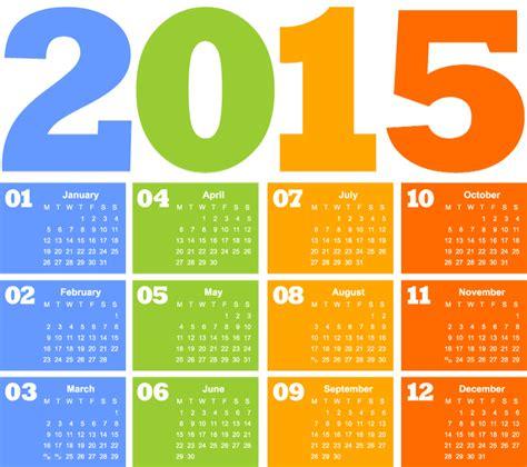 calendario feriados 2015 argentina para imprimir