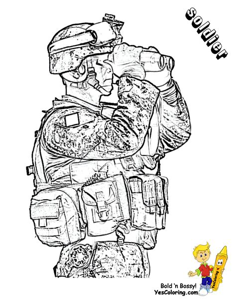 army coloring pages for adults lego army coloring pages coloring home