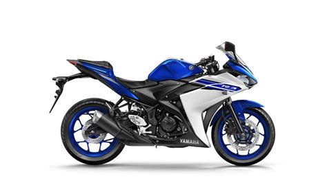 Ventilasi Jaket Motor Yamaha R15 R25 Yamaha R6 Hitam yzf r3 2016 motorcycles yamaha motor uk