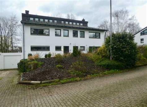 Garten Mieten Haan haus mieten in haan immobilienscout24