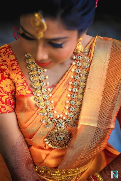 1000 ideas about south indian weddings on pinterest south indian bride bridal sarees and