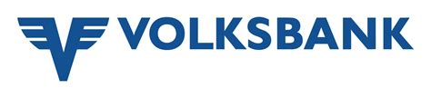 bank volksbank file volksbank logo jpg