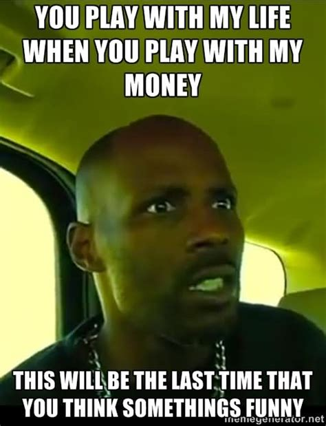 Funny Money Meme - money meme www pixshark com images galleries with a bite
