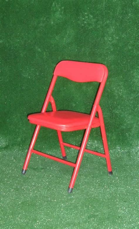 table and chair rentals tucson tucson chairs rental rent chairs tucson az