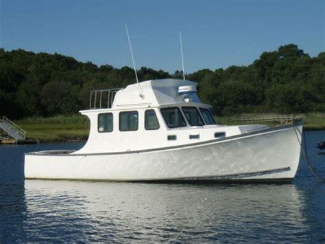 duffy boats lake union duffy boats for sale craigslist