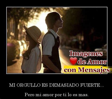 imagenes de amor fuerte imagenes de amor orgulloso