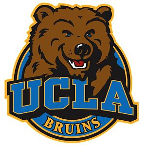 ucla bruins fathead wall decals more shop college