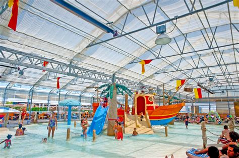 Schlitterbahn Gift Cards - 10 best places to have a pool birthday party for kids in houston kid 101