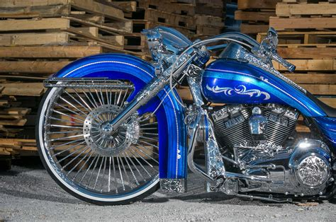 for 30 inch harley with 30 inch wheel bing images