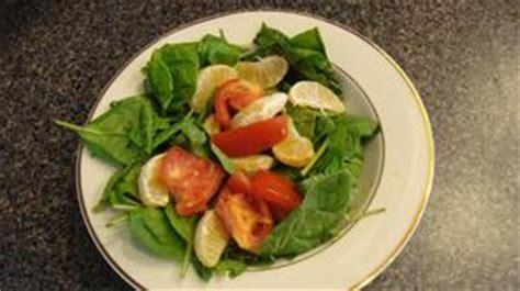 alimenti contenenti solfiti aliments contenant des sulfites condexatedenbay