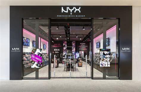 Lipstik Nyx Di Centro per nyx cosmetics il centro ad arese 232 un bel trolino di lancio gdoweek