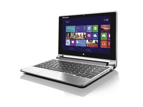Lenovo Flex 12 Laptop lenovo flex 10 â ultrapå enosn 253 dotyk 225 ä za des 237 tku â it revue