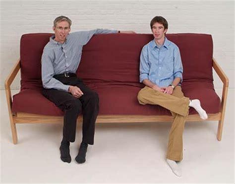 extra long futons full extra long mattress pad bed mattress sale