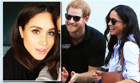 Lepaparazzi News Update New Lifestyle by Prince Harry Meghan Markle Relationship News And