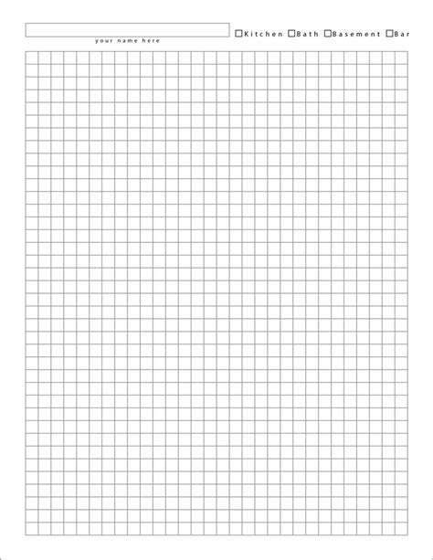 printable graphs pdf best photos of graph paper pdf printable grid graph