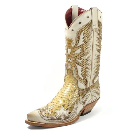 sendra boots shop boots sendra boots 6885 carvalos39 boots