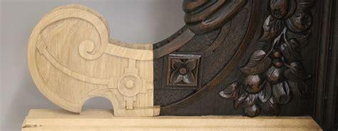 stuhl restaurieren alte m 246 bel restaurieren restaurierung vom stuhl tisch
