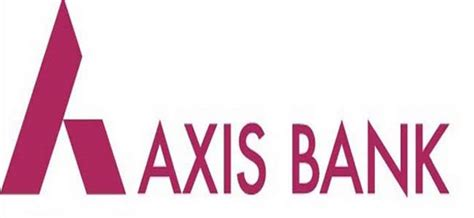 axs bank axis bank to launch axis start up social