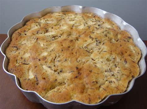 kek kahveli kek kahveli kek ben en cok turk kahveli ve cevizli semaver eyl 252 l 2005