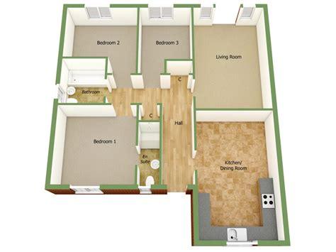 how to make 3d floor plans 3d floor plans 3d plans 3d house floor plans