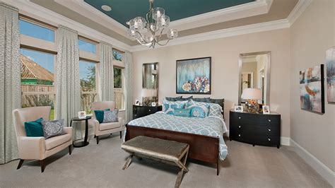 decorated homes photos new luxury homes for sale in the woodlands tx the