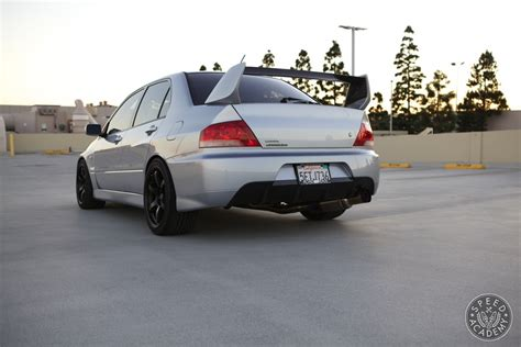 mitsubishi evo jdm evo 8 jdm pixshark com images galleries with a bite